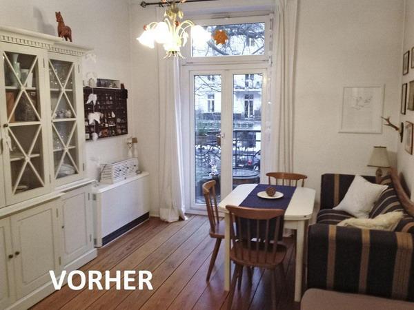 livingroom-update-by-ikea-furniture-issue2-before2