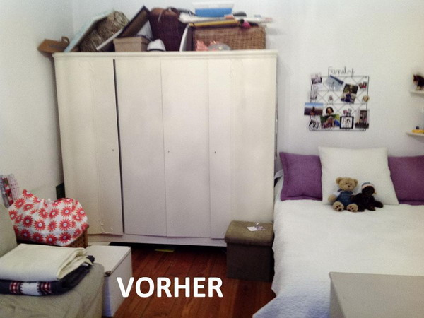 livingroom-update-by-ikea-furniture-issue2-before3