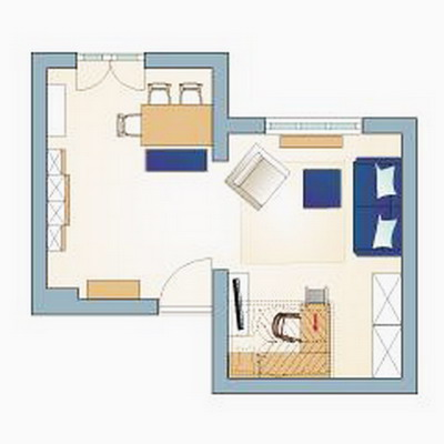 livingroom-update-by-ikea-furniture-issue2-plan