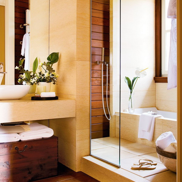 planning-bathrooms-with-shower
