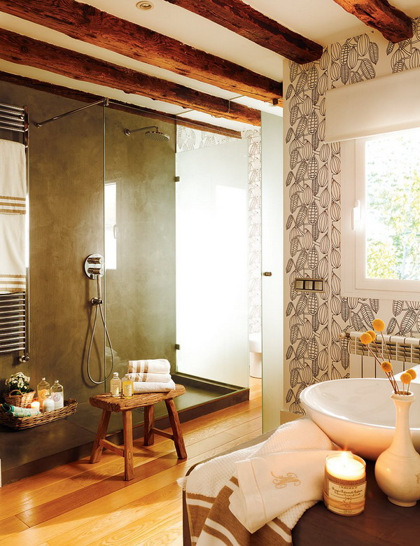 planning-bathrooms-with-shower1-2