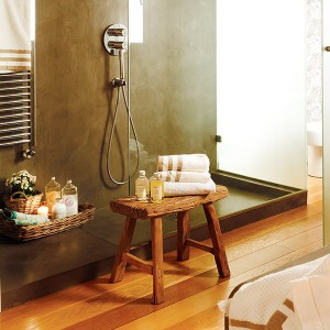 planning-bathrooms-with-shower1-3