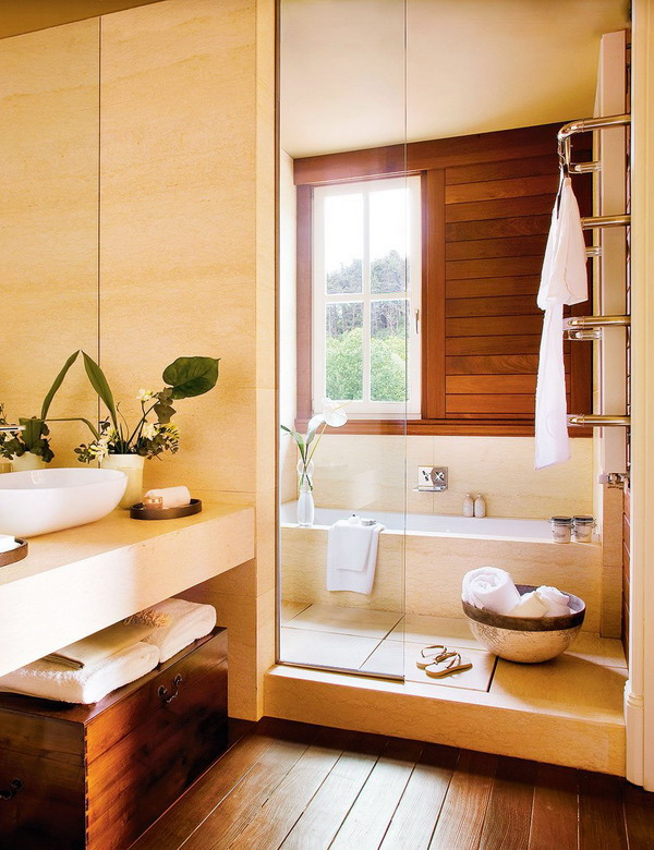 planning-bathrooms-with-shower2-1