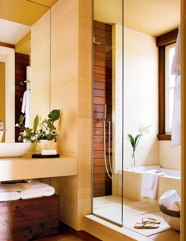 planning-bathrooms-with-shower2-2