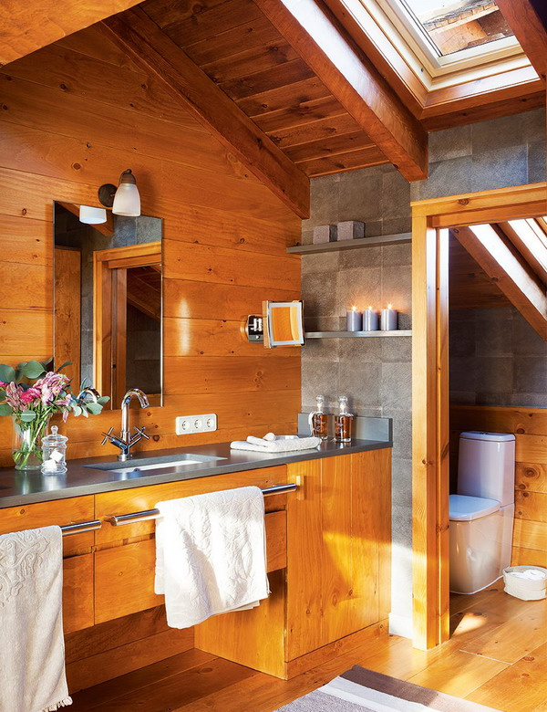 planning-bathrooms-with-shower4-1