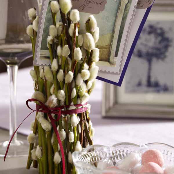 pussy-willow-easter-decor
