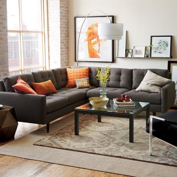 reasons-to-choose-gray-sofa