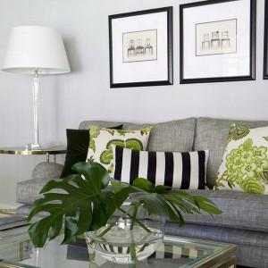 reasons-to-choose-gray-sofa1-1