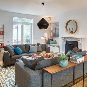 reasons-to-choose-gray-sofa1-2