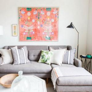 reasons-to-choose-gray-sofa10-1