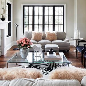 reasons-to-choose-gray-sofa10-2