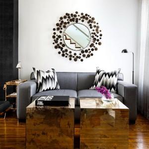 reasons-to-choose-gray-sofa11-1