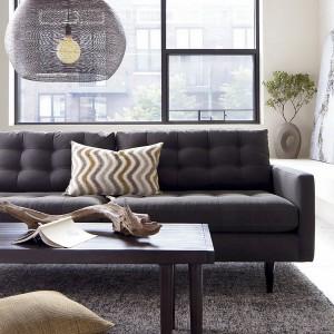reasons-to-choose-gray-sofa11-2