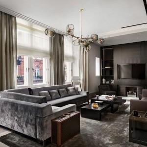 reasons-to-choose-gray-sofa12-1