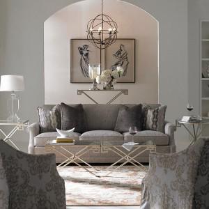 reasons-to-choose-gray-sofa12-2