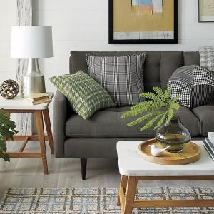 reasons-to-choose-gray-sofa13-1