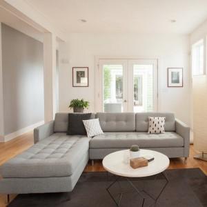 reasons-to-choose-gray-sofa13-2