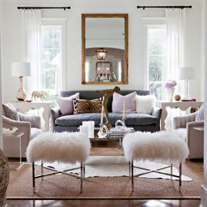 reasons-to-choose-gray-sofa14-1