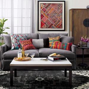reasons-to-choose-gray-sofa15-1