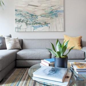 reasons-to-choose-gray-sofa15-2
