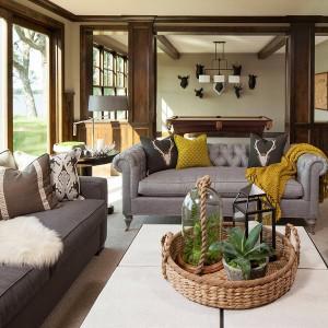 reasons-to-choose-gray-sofa16-2