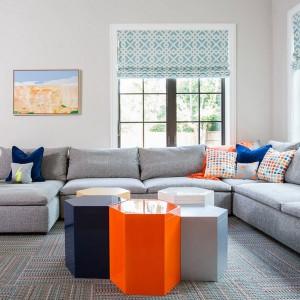 reasons-to-choose-gray-sofa2-2