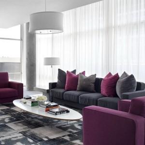 reasons-to-choose-gray-sofa3-1