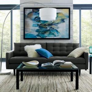 reasons-to-choose-gray-sofa4-1
