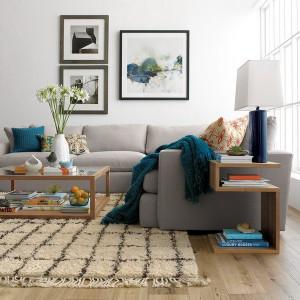 reasons-to-choose-gray-sofa7-2