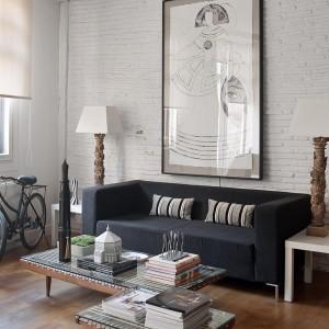 reasons-to-choose-gray-sofa8-1