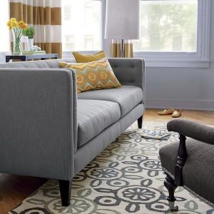 reasons-to-choose-gray-sofa8-2