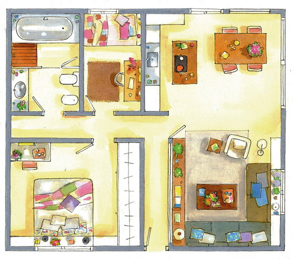 renovation-in-small-home-for-expansion-of-space-plan