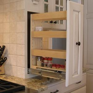smart-concealed-kitchen-storage-spaces10-1