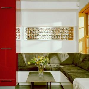 smart-concealed-kitchen-storage-spaces11-1
