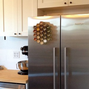 smart-concealed-kitchen-storage-spaces11-2
