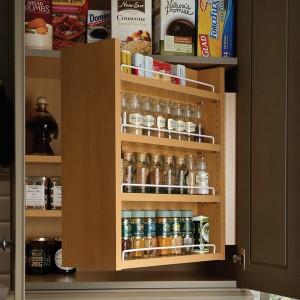 smart-concealed-kitchen-storage-spaces12-1