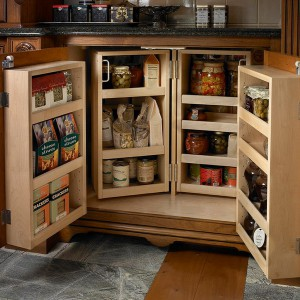 smart-concealed-kitchen-storage-spaces12-2