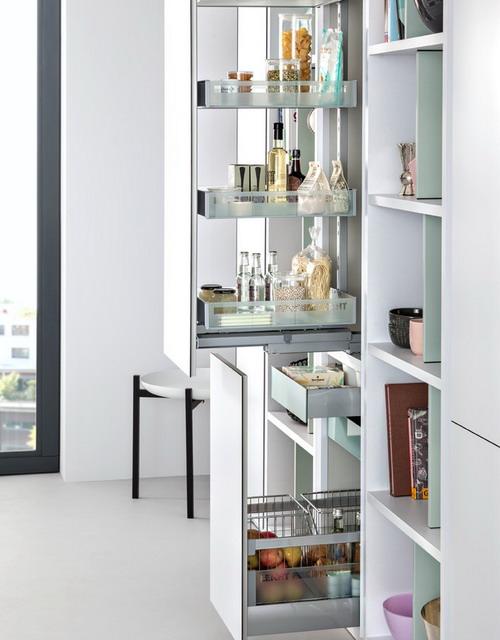 smart-concealed-kitchen-storage-spaces13-1