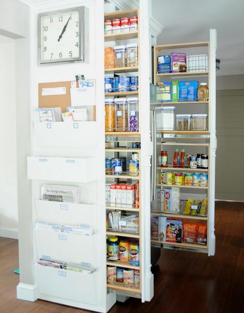 smart-concealed-kitchen-storage-spaces13-2
