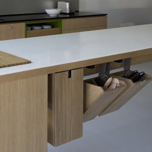 smart-concealed-kitchen-storage-spaces15-1