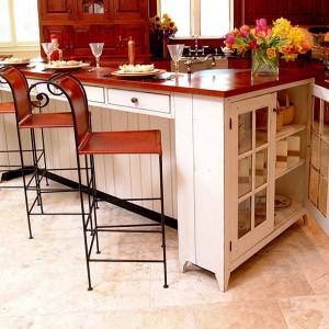 smart-concealed-kitchen-storage-spaces15-2