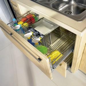 smart-concealed-kitchen-storage-spaces17-2