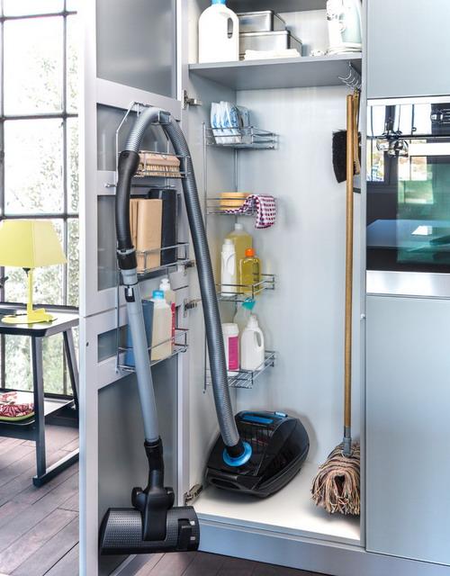 smart-concealed-kitchen-storage-spaces18-1