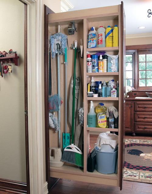 smart-concealed-kitchen-storage-spaces18-2