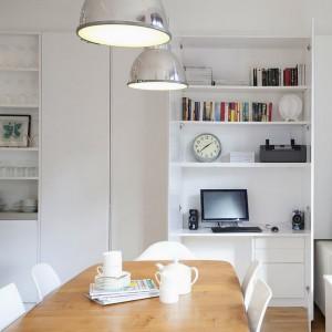 smart-concealed-kitchen-storage-spaces19-1