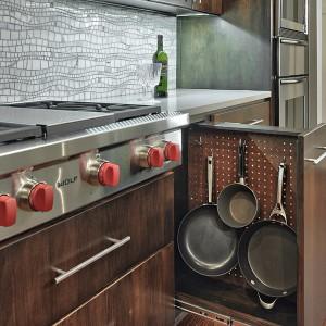 smart-concealed-kitchen-storage-spaces2-1