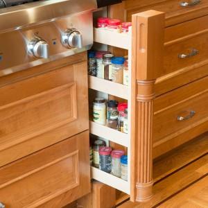 smart-concealed-kitchen-storage-spaces2-2