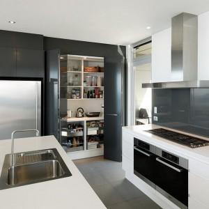 smart-concealed-kitchen-storage-spaces20-2