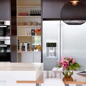 smart-concealed-kitchen-storage-spaces21-1