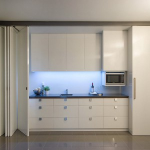 smart-concealed-kitchen-storage-spaces21-2